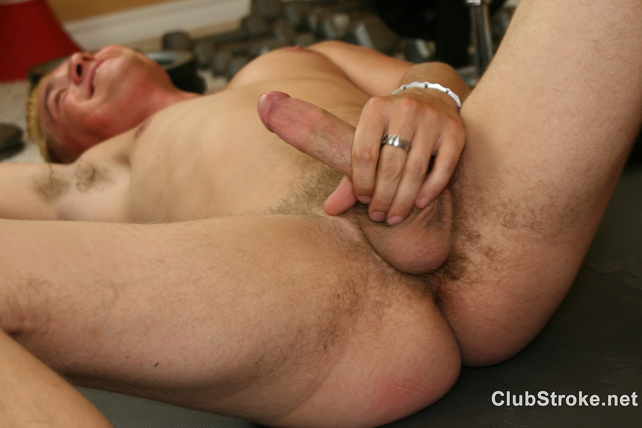 Love to play with my dildoes 3